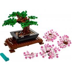 LEGO Creator - Bonsaj