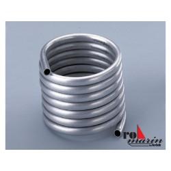 ROMARIN Vodní chlazení motoru pr. 36mm