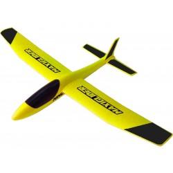 NINCOAIR házedlo Maxi Glider 0.85m