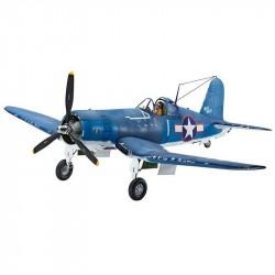 Plastic ModelKit letadlo 04781 - Vought F4U-1D Corsair...