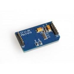MP3-Player modul pro MZ-16