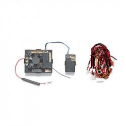 2,4 GHz hlavní řídící deska Maybach motor s kabelovou sadou
