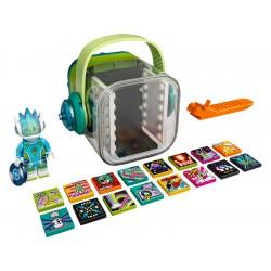 LEGO Vidiyo - Alien DJ BeatBox