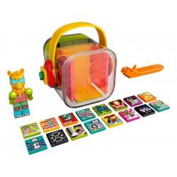 LEGO Vidiyo - Party llama BeatBox