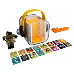 LEGO Vidiyo - HipHop Robot BeatBox