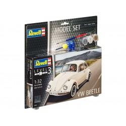 Revell Volkswagen Beetle (1:32) (sada)