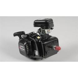 Zenoah Motor G230RC bez spojky a výfuku