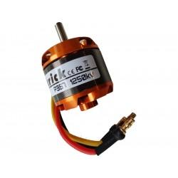 Krick Motor MAX Marine P357 1250ot/V