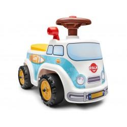 FALK - Dětské odrážedlo Surfer Minivan