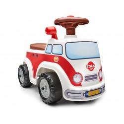 FALK - Dětské odrážedlo Vintage Minivan