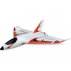 E-flite Delta Ray One 0.5m SAFE RTF