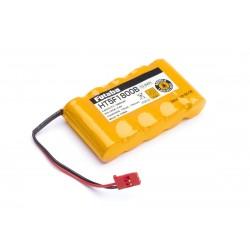Futaba TX akumulátor NiMH 6V 1800mAh