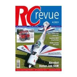 RC REVUE 4/2021