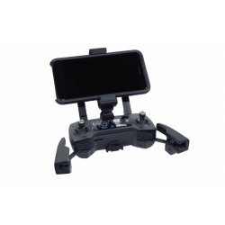 Mavic 2/AIR - Phone mount