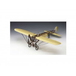 AMATI Bleriot XI 1909 1:10 kit