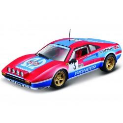 Bburago Signature Ferrari 308 GTB 1982 1:43