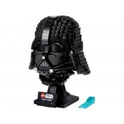 LEGO Star Wars - Helma Dartha Vadera
