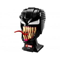LEGO Super Heroes - Venom