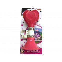 Volare - Klakson Disney Minnie