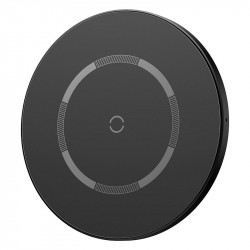 Baseus Simple 15W wireless induction charger with magnet...