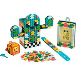LEGO DOTs - Multipack - Letní pohoda