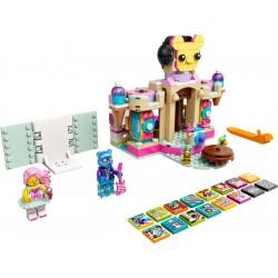 LEGO Vidiyo - Candy Castle Stage