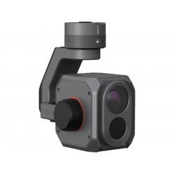 Yuneec radiometrická termokamera E20Tvx 640x512