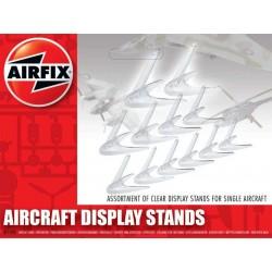Airfix stojánky (sada)