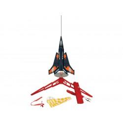 Estes Space Corps Centurion Launch Set