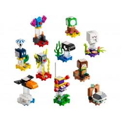 LEGO Super Mario - Akční kostky – 3. série