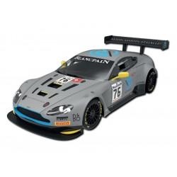 SCX Advance Aston Martin Vantage GT3 St. Gallen