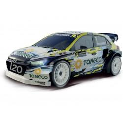SCX Original Hyundai RX Taneco
