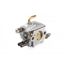 Kompletní karburátor pro DLA 58