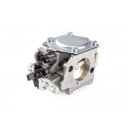 Kompletní karburátor pro DLA 116