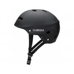 Globber - Přilba Adults Black L