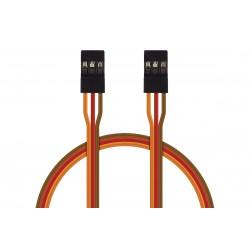 PATCH kabel 30cm JR (PVC)