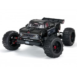 Arrma Outcast 1:5 4WD EXtreme Bash Roller