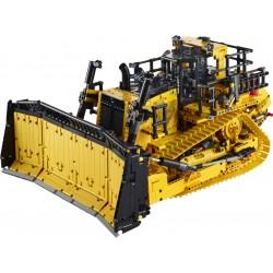 LEGO Technic - Buldozer Cat® D11 ovládaný aplikací