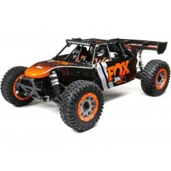 Losi Desert Buggy XL-E 2.0 1:5 4WD RTR FOX