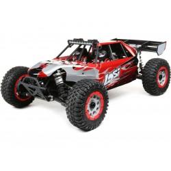 Losi Desert Buggy XL-E 2.0 1:5 4WD RTR Losi