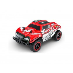 NINCORACERS ION+ 1:18 2.4GHz RTR