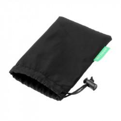 BlitzWolf Storage bag 24,5 x 12 x 10 cm