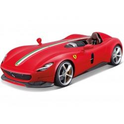 Bburago Ferrari Monza SP-1 1:18