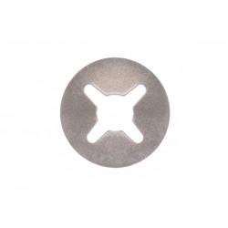 0735 Podložka Quicklock pro hřídel 3,5mm 10ks