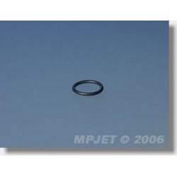 """4033 """"O"""" kroužek pro MPJ 4030"""