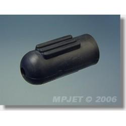 4170 Chránič prstu