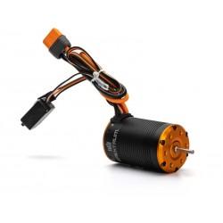 Spektrum motor střídavý Firma 2300ot/V Crawler s...