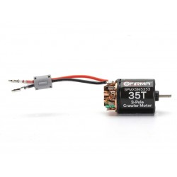 Spektrum motor stejnosměrný Firma 540 35T