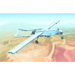 Academy AAI RQ-7B UAV (1:35)