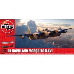 Airfix de Havilland Mosquito B.XVI (1:72)